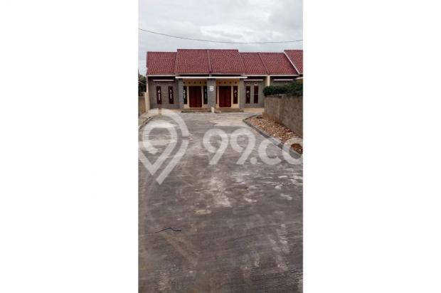 Miliki Rumah Dengan Harga 500 Jutaan di Wilayah Meruyung Depok 12273478