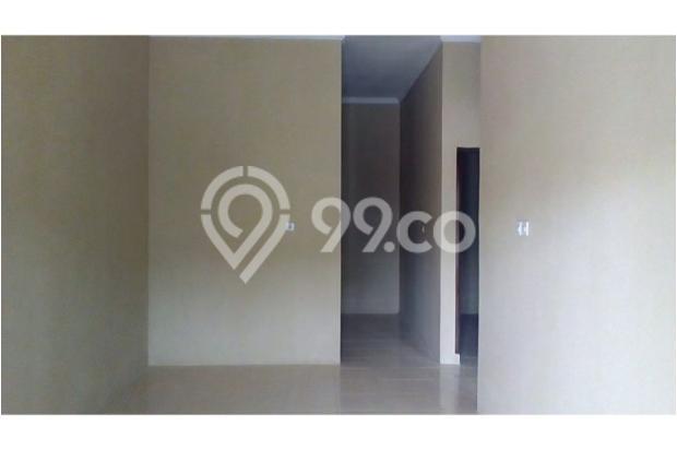 Miliki Rumah Dengan Harga 500 Jutaan di Wilayah Meruyung Depok 12273479