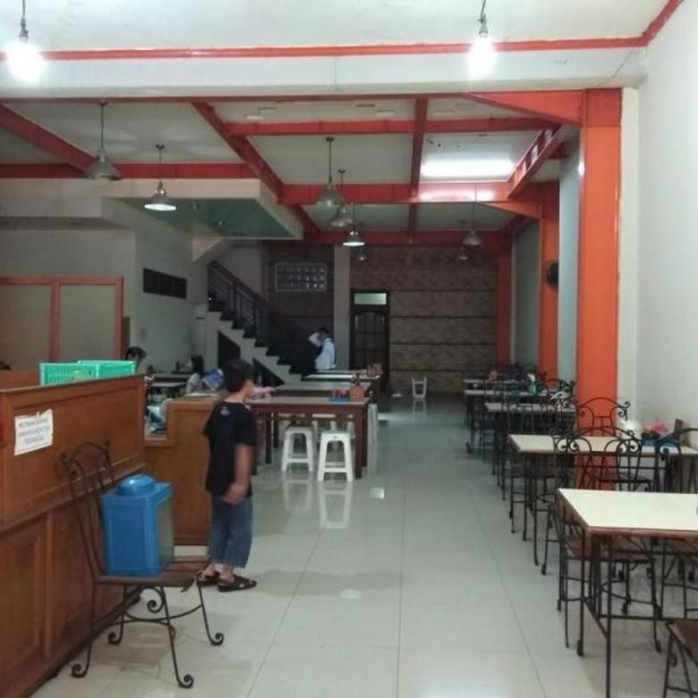 Ruko-Bandung kota-4