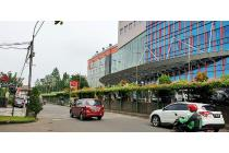 Tanah-Jakarta Selatan-11