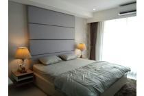 Sewa Apartemen Tamansari Tera Residence Bandung – Full Furnished