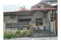 Rumah Di Citra 2 (Kode 17002 CG)
