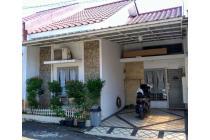 Dijual Rumah di Perumahan Bintaro Mutiara MY661