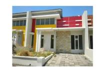 Dijual Rumah Siap Huni di Green Semanggi Mangrove, Surabaya