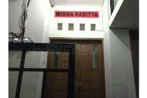 Kamar Kost Dan Guest House Wisma Raditya Benhil Jakarta Pusat Siap Huni
