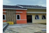 Dijual Rumah Di Griyo wongso