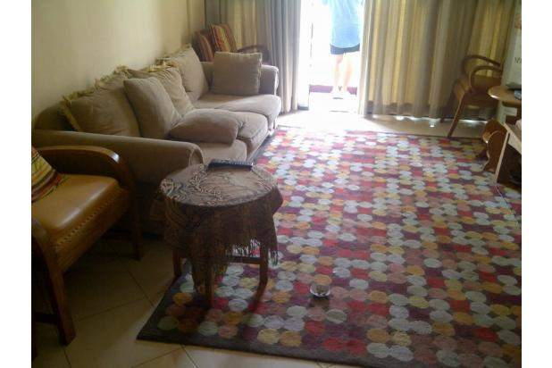 Sewa Apartment bagus di Taman Rasuna Kuningan 1715799
