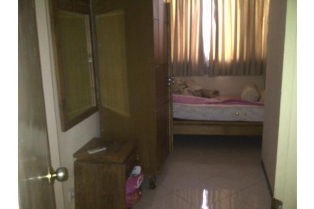 Sewa Apartment bagus di Taman Rasuna Kuningan 1715807