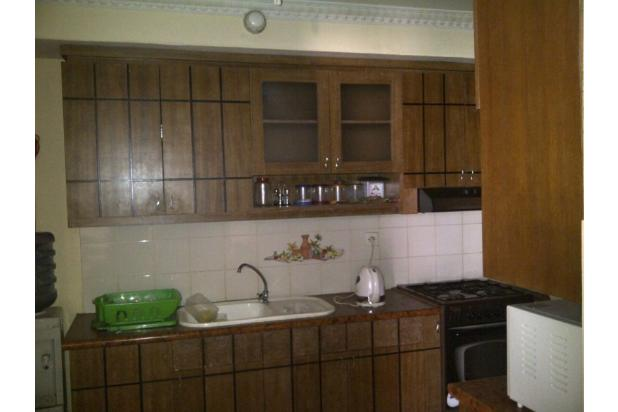 Sewa Apartment bagus di Taman Rasuna Kuningan 1715813