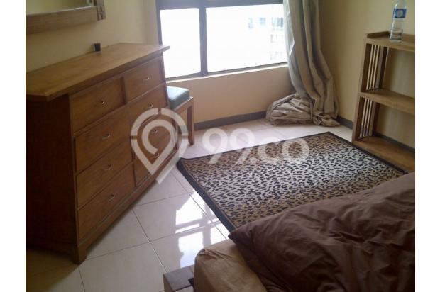 Sewa Apartment bagus di Taman Rasuna Kuningan 1715817
