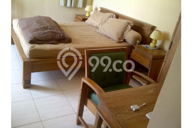 Sewa Apartment bagus di Taman Rasuna Kuningan 1715820