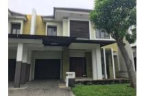 ROYAL RESIDENCE cluster BALMORAL, Semi Furnished