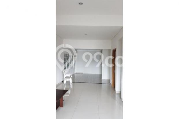 Dijual Brassia de Park 11439931