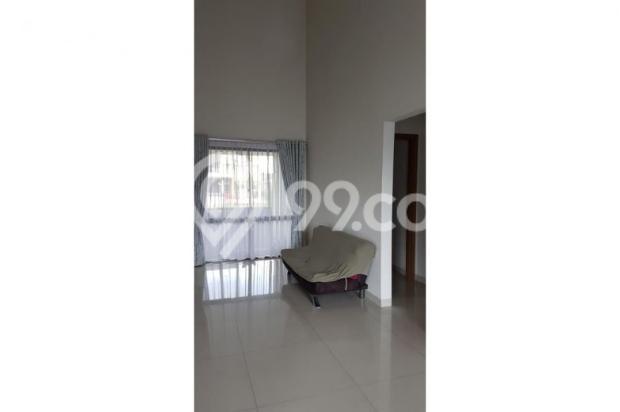 Dijual Brassia de Park 11439932