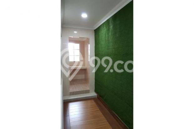 Dijual Brassia de Park 11439930