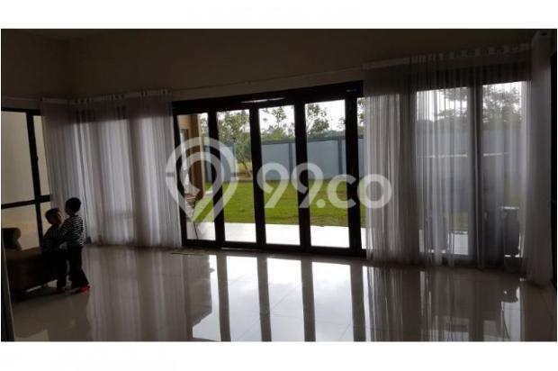 Dijual Brassia de Park 11439935