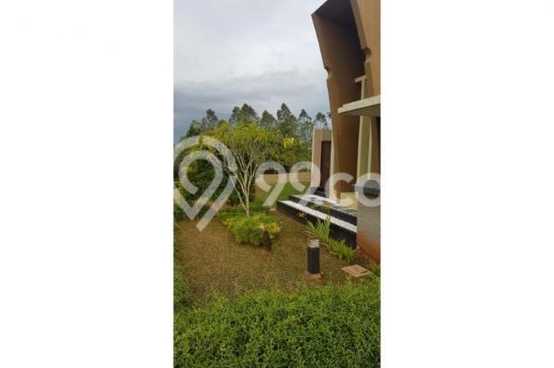 Dijual Brassia de Park 11439939