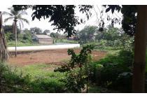 tanah di kota kabupaten bogor