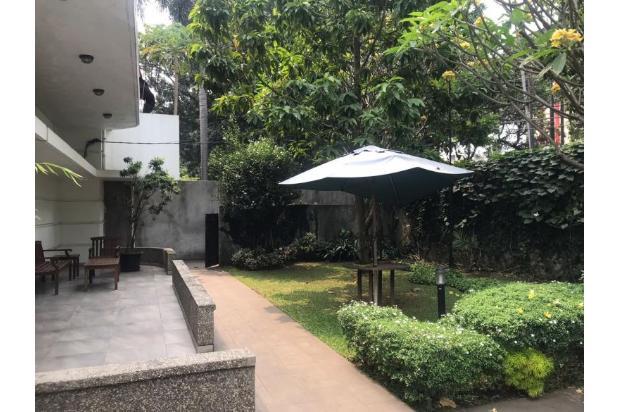 Rp90mily Rumah Dijual