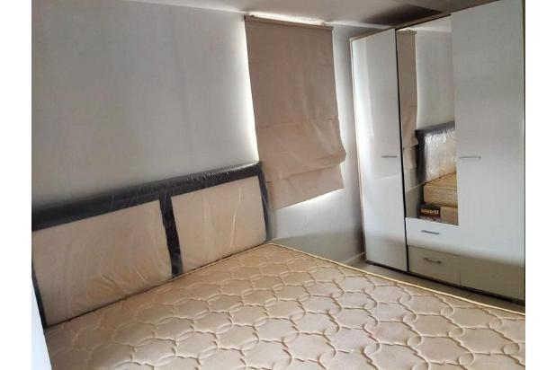 Butuh Cepat 2 Bedroom Full Furnished Bagus Nego Tipis Apartemen Green Lake Sunter