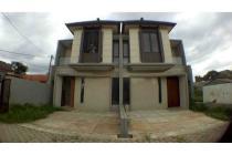 Dijual Rumah Baru Dekat Pondok Gede, Rumah Kpr Dekat Tol