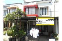DIJUAL CEPAT !! Rumah Di Galeri Kawaluyaan , Soekarno Hatta , Bandung