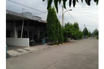 Rumah Murah Strategis Di Karang Satria Tambun