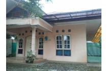 Rumah nyaman+Kebun Purwokerto Selatan