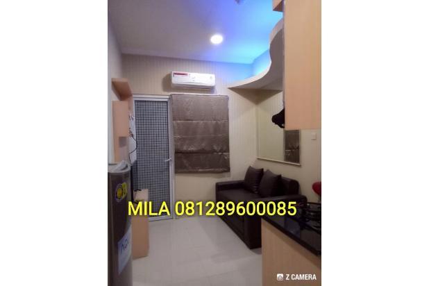 disewakan apartemen green pramuka city 2bedroom  di jakarta pusat 14418702