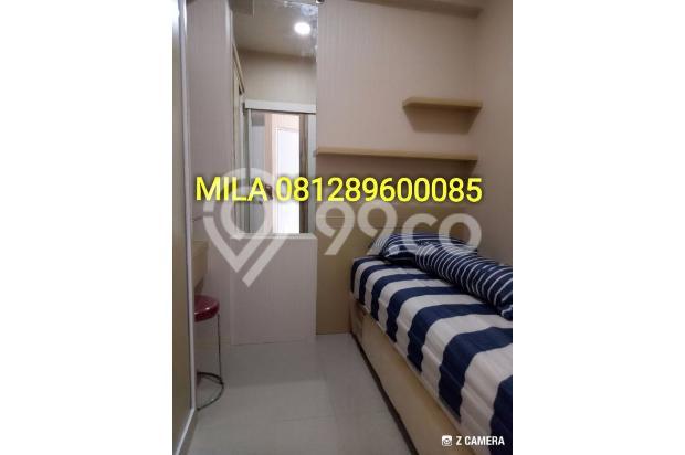 disewakan apartemen green pramuka city 2bedroom  di jakarta pusat 14418786