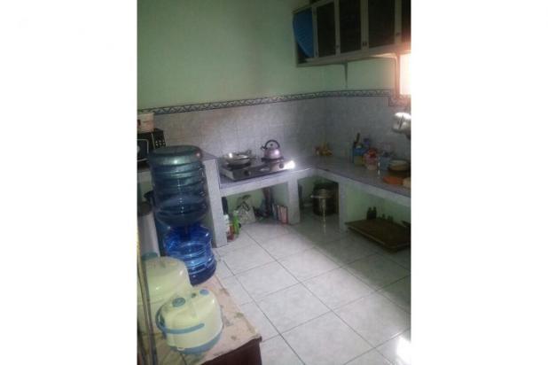 Dijual Rumah Bagus Berikut Usaha Kost Neglasari Tangerang. 11317163