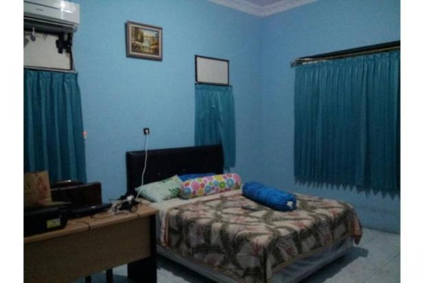 Dijual Rumah Bagus Berikut Usaha Kost Neglasari Tangerang. 11317164