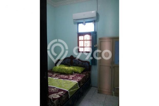 Dijual Rumah Bagus Berikut Usaha Kost Neglasari Tangerang. 11317165