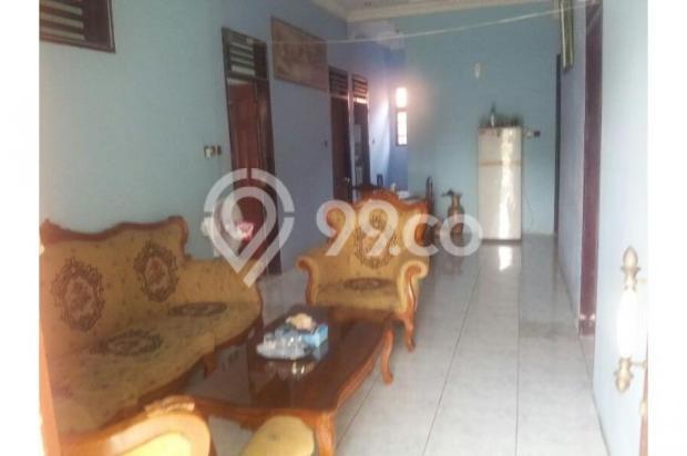 Dijual Rumah Bagus Berikut Usaha Kost Neglasari Tangerang. 11317162