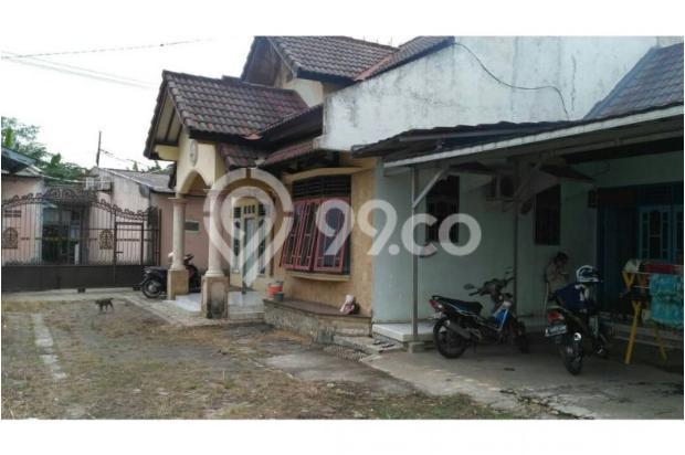 Dijual Rumah Bagus Berikut Usaha Kost Neglasari Tangerang. 11317171
