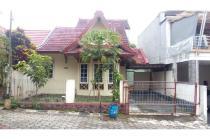 Rumah Murah Strategis 2 Lantai Dalam Perumahan Dekat UII JPS