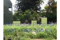 Rp.1,78mily Tanah Dijual