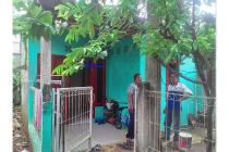 Rumah LT 55 LB 55 Di Jual Di Cilangkap Depok Siap Huni Surat SHM