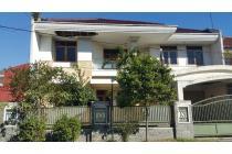 Rumah Cantik nego abis Batununggal