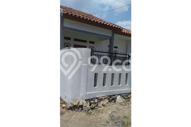 Ini alasan rumah murah di Kopo investasi nya terus meningkat   Prim 14237734