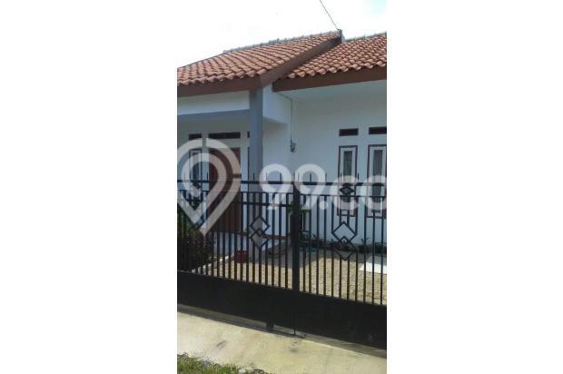 Ini alasan rumah murah di Kopo investasi nya terus meningkat   Prim 14237742