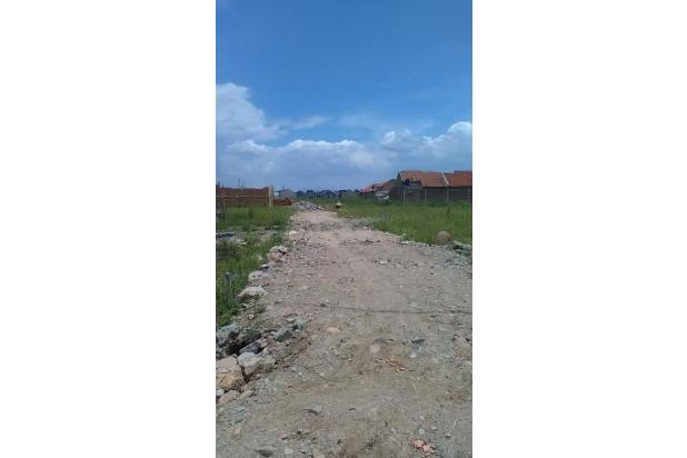 Ini alasan rumah murah di Kopo investasi nya terus meningkat   Prim 14237749