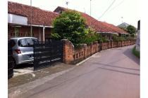 Dijual Rumah Kost Strategis Dekat Kampus IPB di Dramaga, Bogor