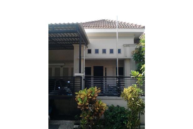Rumah di Medayu Utara, Medokan, Surabaya 18536335