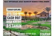 Tanah Kavling Dijual Murah Di Cirebon 2018