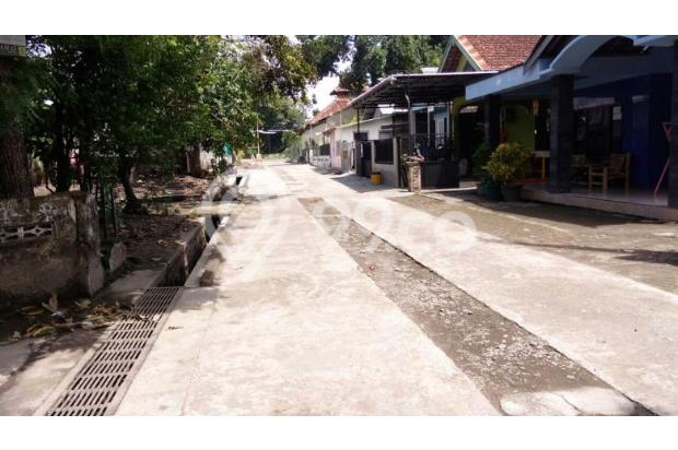 Jual Rumah Minimalis Siap Bangun Dekat Jl Parangtritis Sewon Bantul Jogja 14370464
