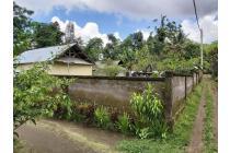 Rumah, SHM, Strategis di Banjar Kayang, Desa Kayubihi, Kec. Bangli