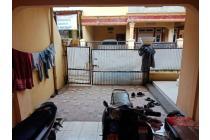 Rumah Rancamas Bandung cocok untuk tempat tinggal