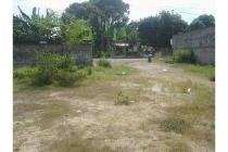 Info Tanah Dijual di Bantul, Jual Tanah di Madukismo Dekat Kampus UMY