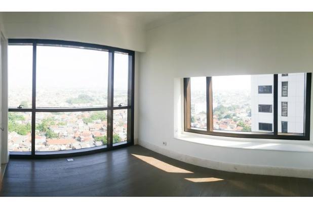 Rp5,64mily Apartemen Dijual